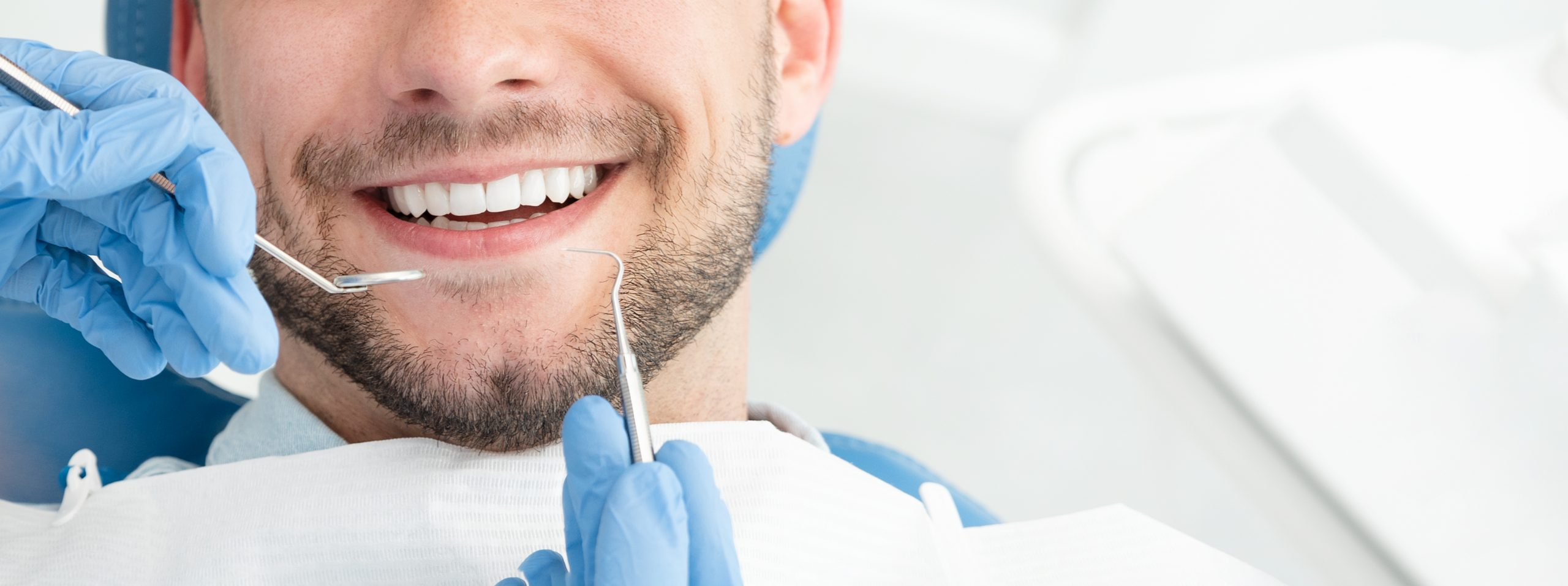 Tooth contouring and shaping