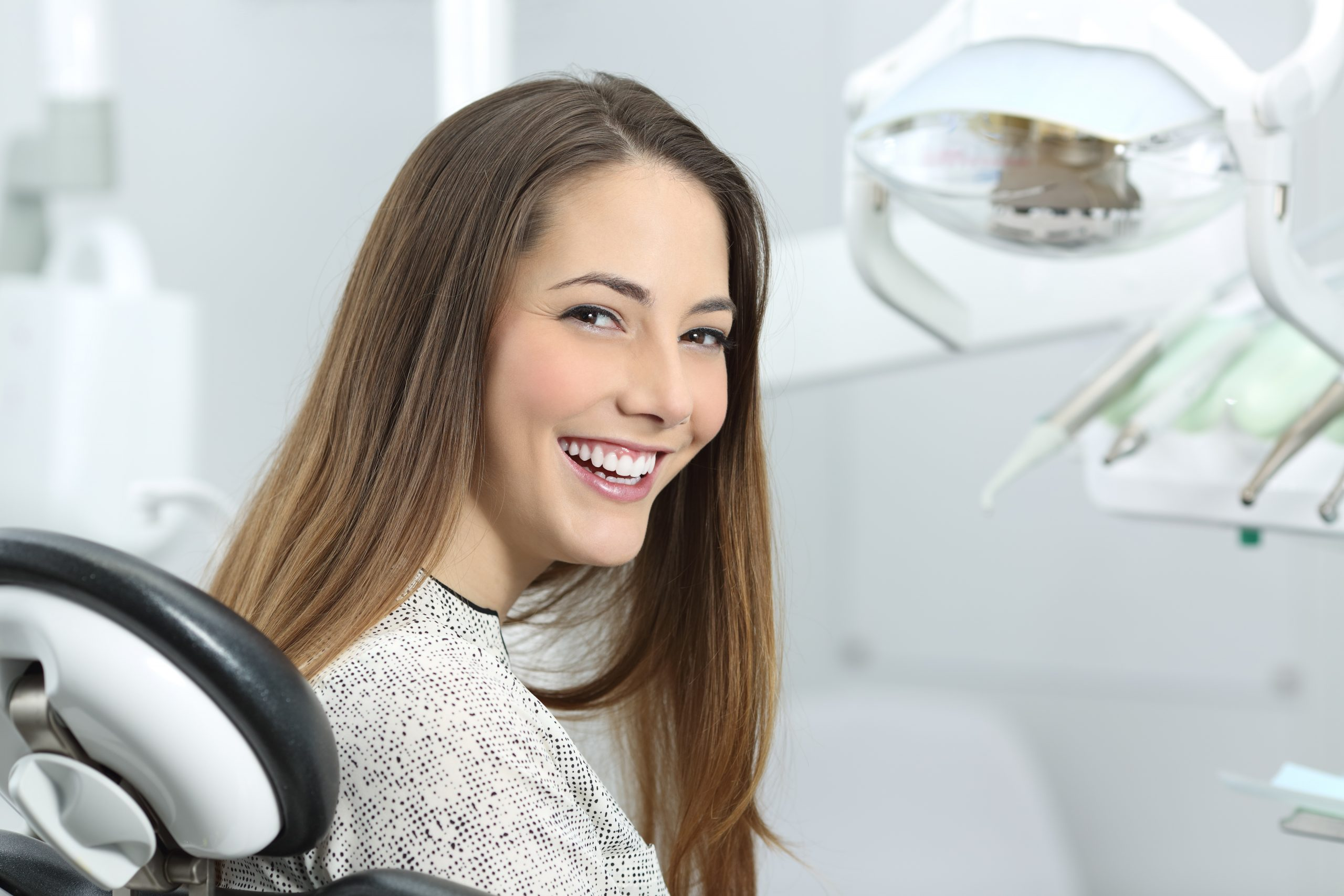 Cosmetic Dentisty prices with Finance at Harley St Smile Clinic