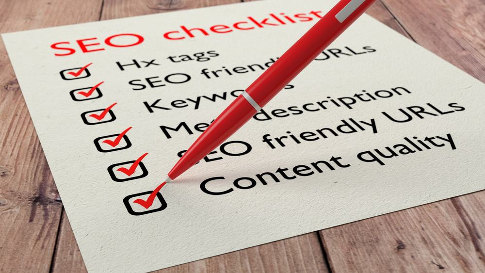 top tips to include website copywriting