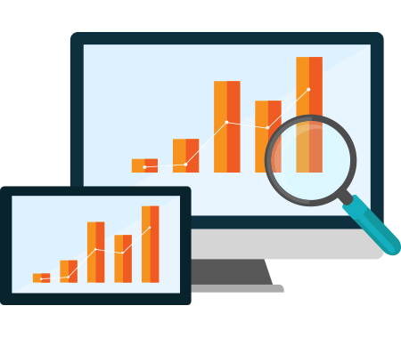 E commerce SEO Specialists St. Helens