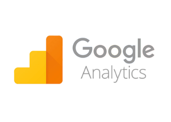 google analytics seo tool logo