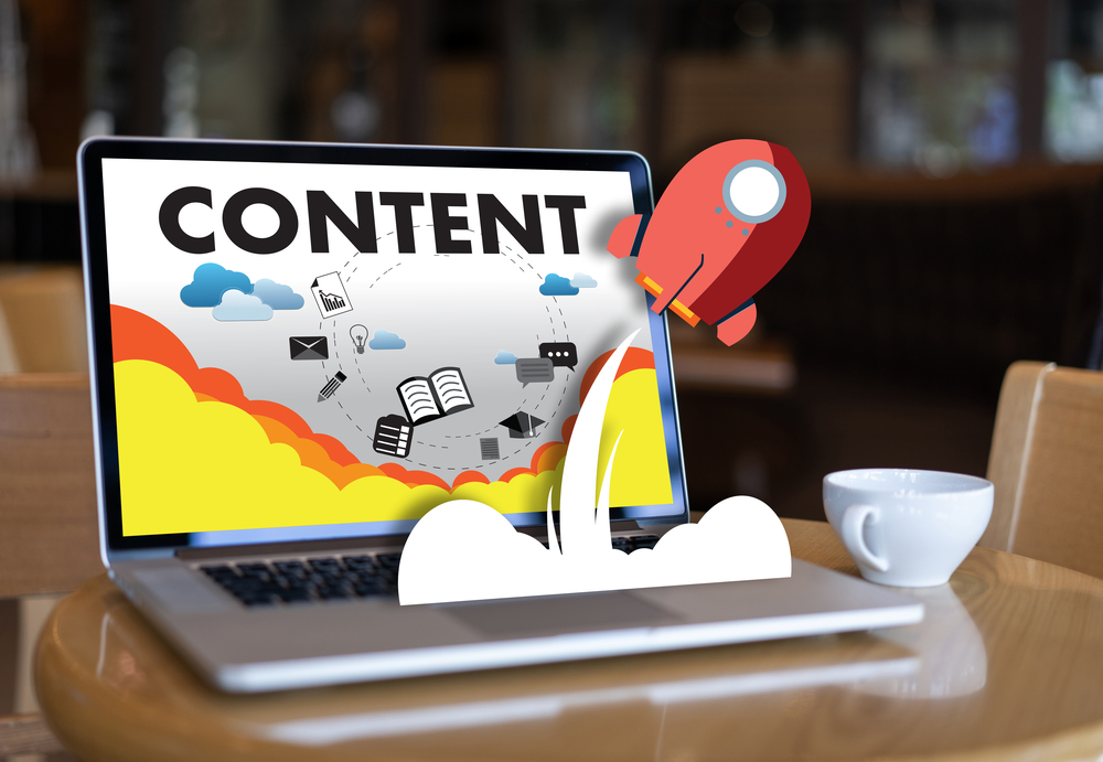 How to create the right content for SEO