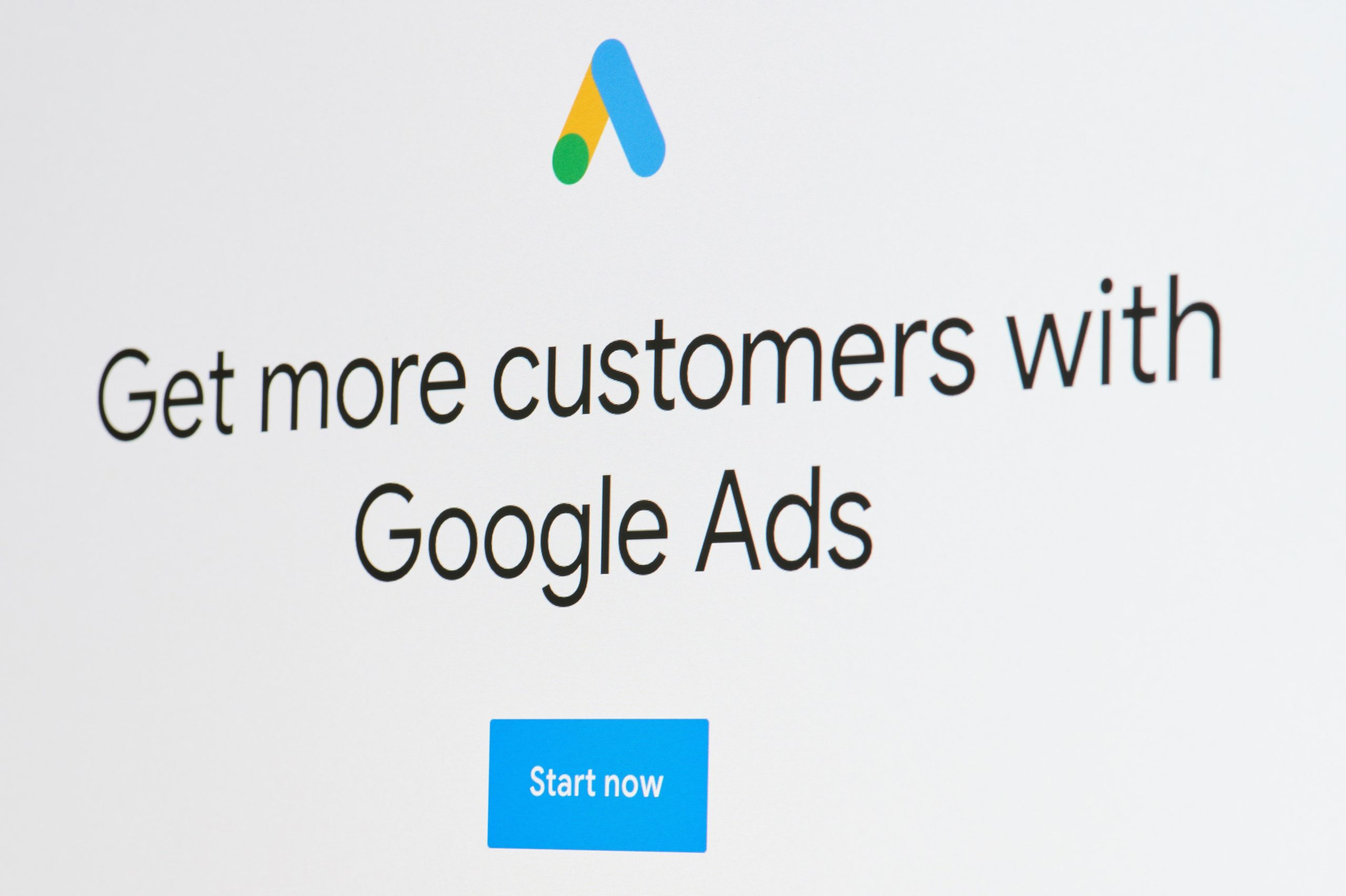 How to target competitor keywords with PPC ads