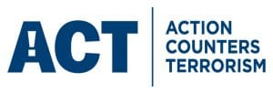 ACT-Blue - T-Class.co.uk