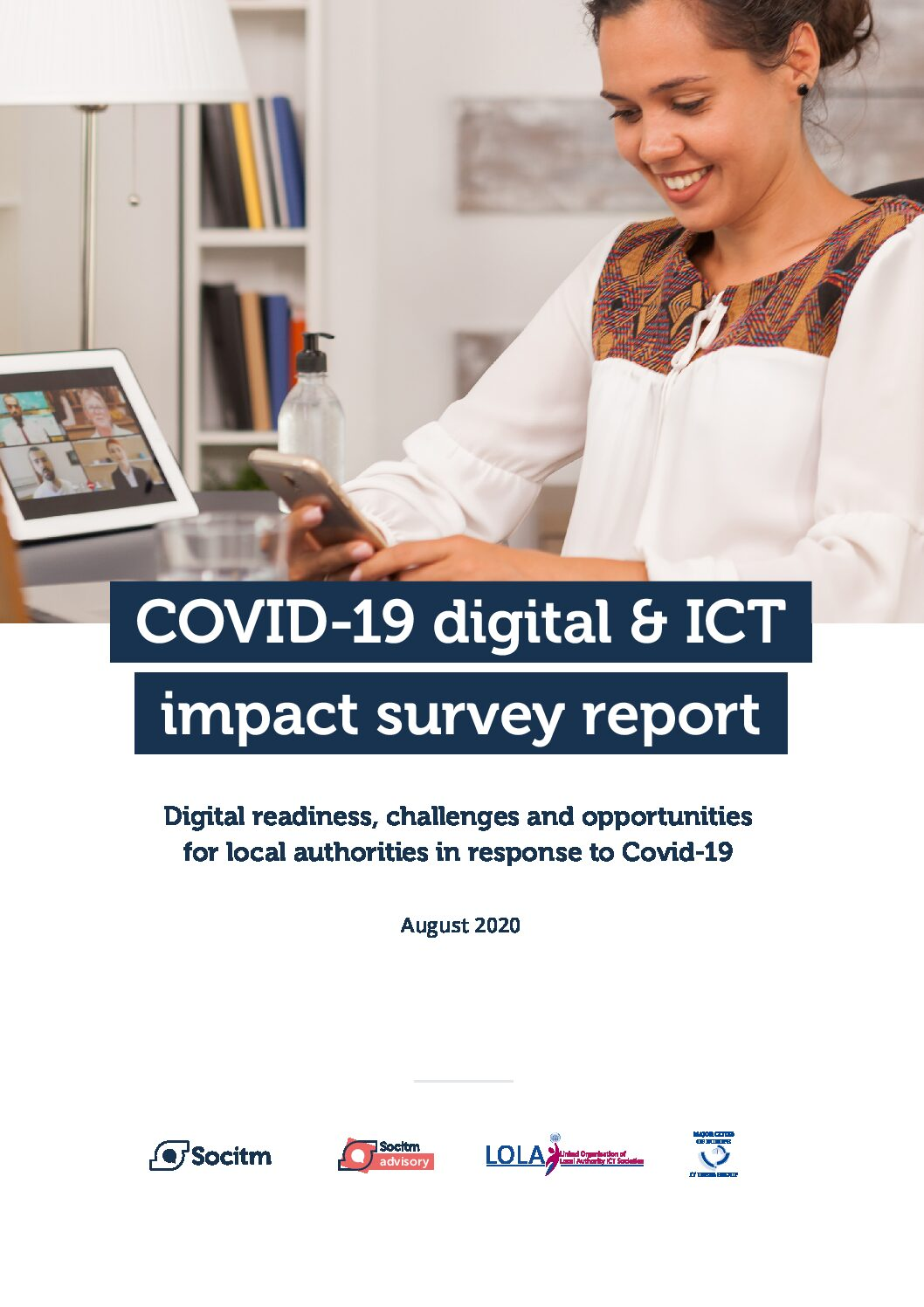 Socitm-Covid-19-digital-and-ict-impact-survey-report