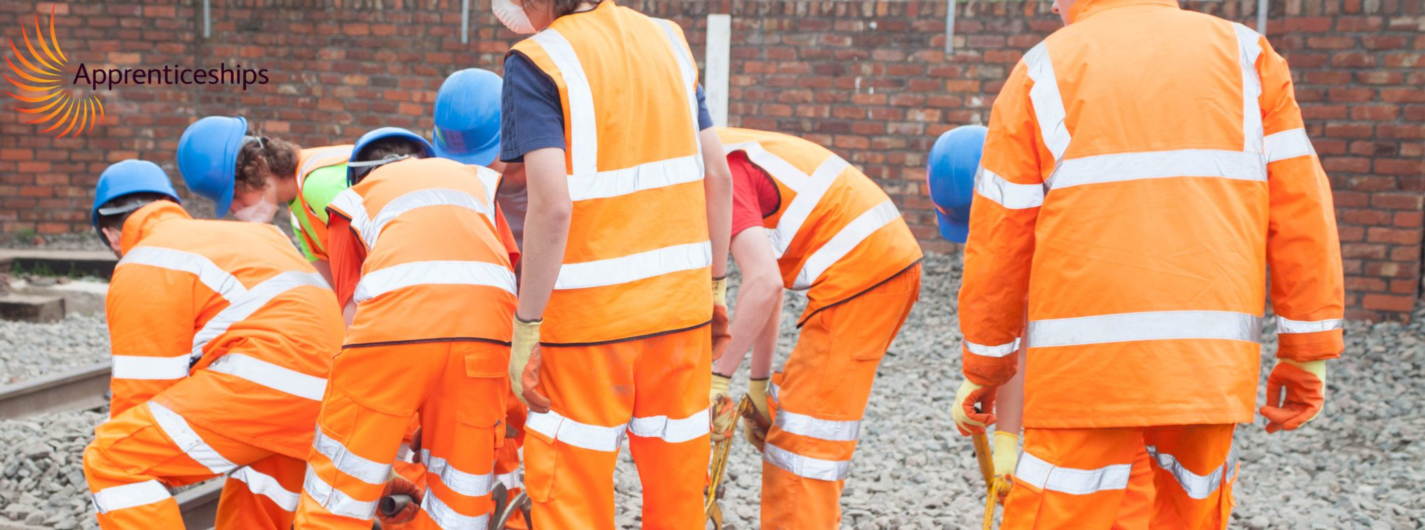 Apprenticeship Levy The countdown has  begun, will you be ready?