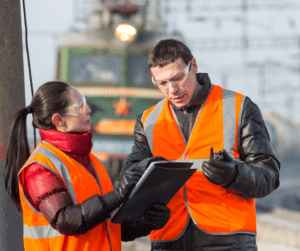 Have you already been working in the railway industry for some time now, and you are passionate about everything that you do? Find out everything you need to know about protector controller training!