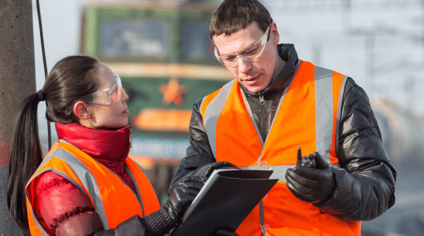Everything You Need To Know About Protection Controller Training