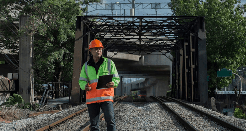 5 Massive Benefits Of Being A Controller Of Site Safety