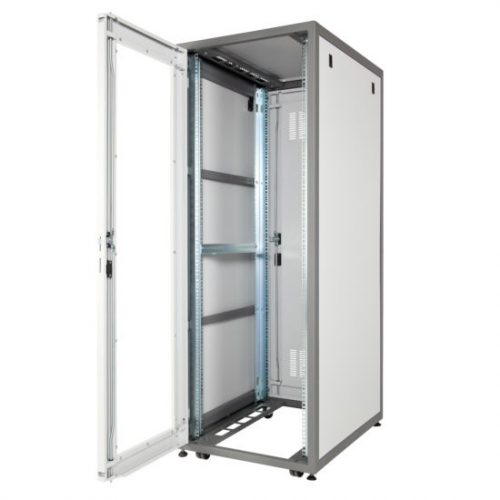 Telecommunication Cabinet - Rainford Solutions
